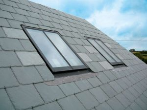 Roof Lights in Upminster Essex