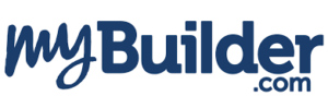 Mybuilder reviews for Bush Builders