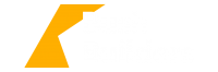 Bush Builders