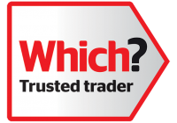 Which? Trusted Trader Reviews for Bush Builders